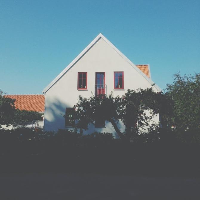 babesinboyland_villa.jpg
