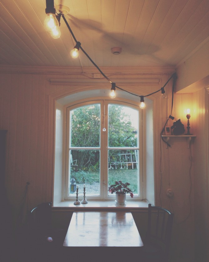 Window by Babes in Boyland