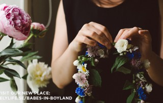 www.lovelylife.se/babes-in-boyland