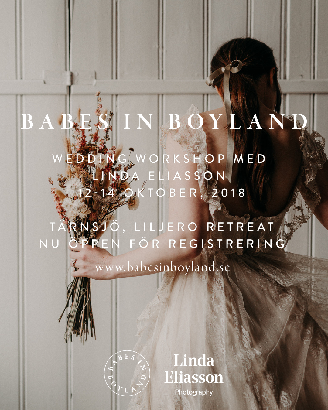 annons_wedding_workshop_autumn