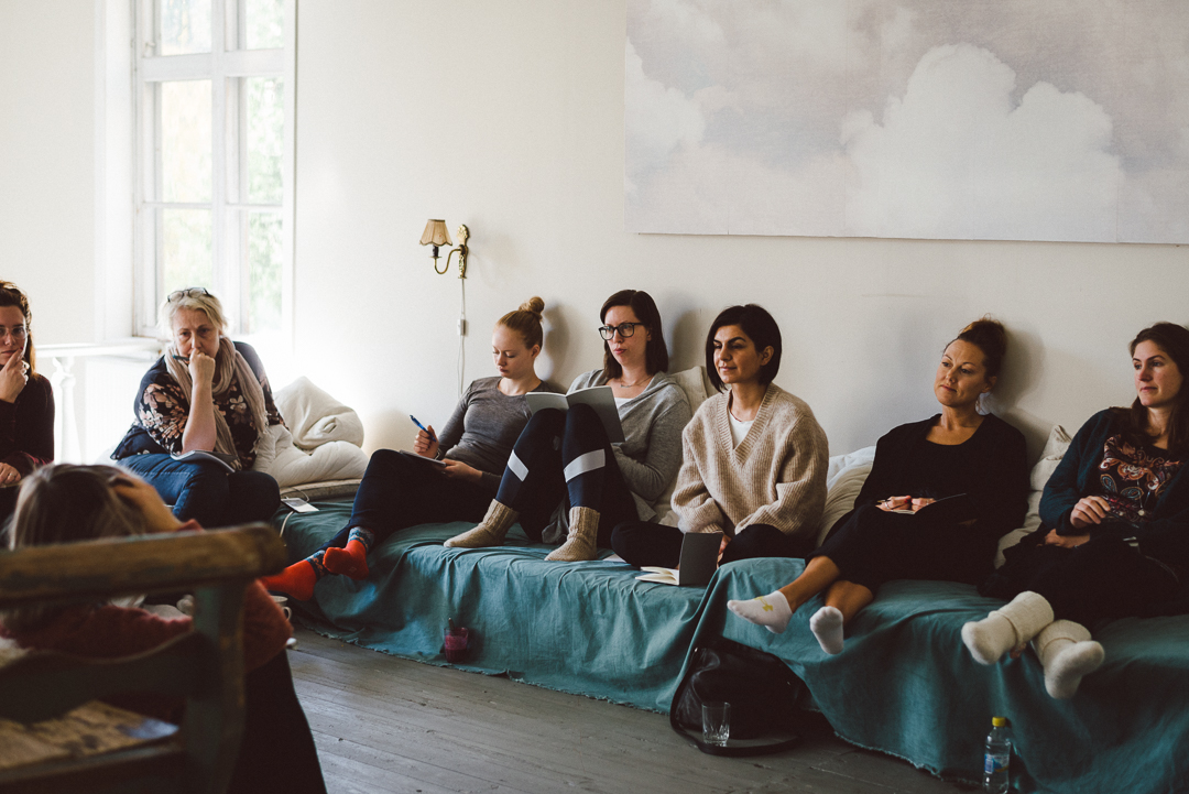 Babes_in_Boyland-wedding_workshop_day2(photo_matilda-hildingsson_styling_nathalie-myrberg)-92
