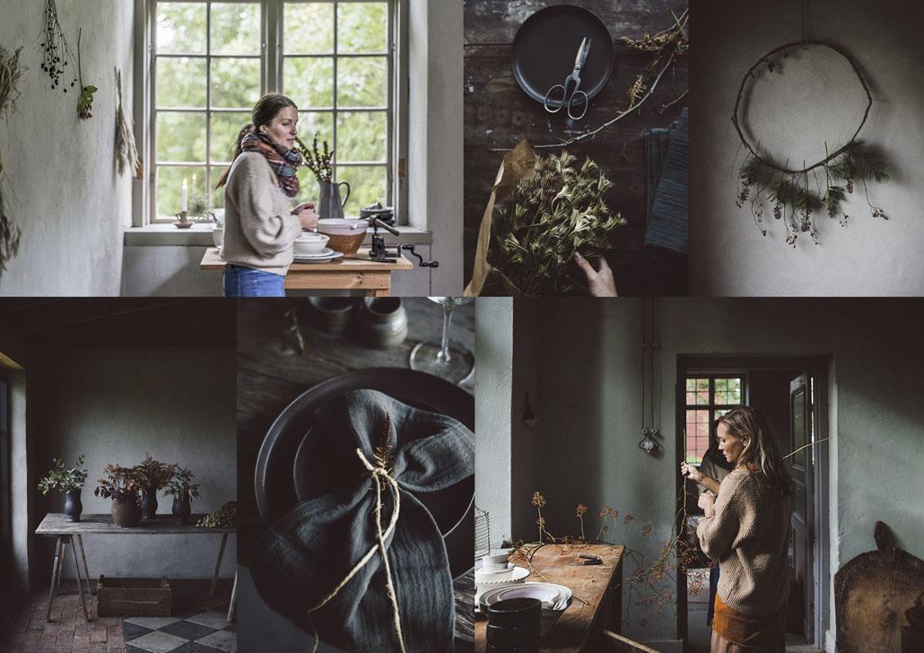 collage_Nathalie_Mari